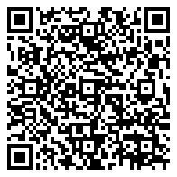 QR_Code.png [12.92 KB]