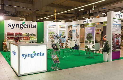 Syngenta002.JPG